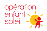 vergo-implication-sociale-operation-soleil