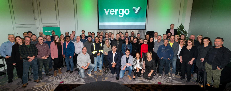 Vergo_entreprise-equipe