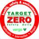 vergo-Target Zero